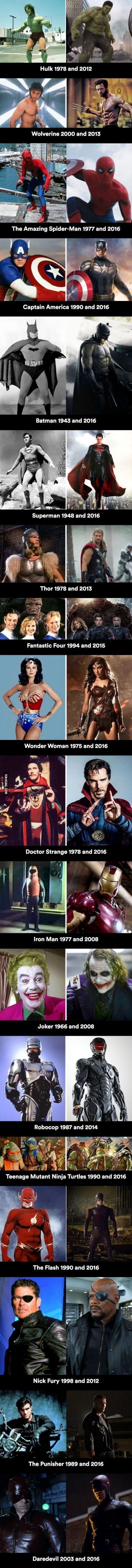ridiculous-superhero-body-standards