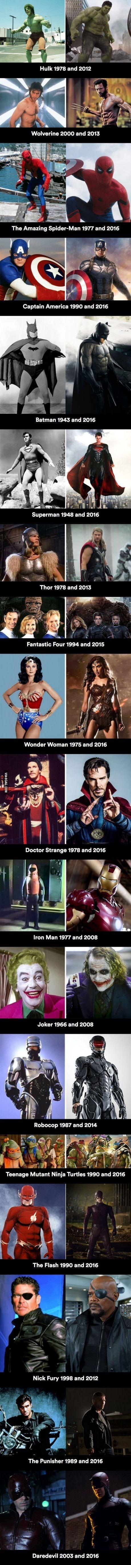ridiculous-superhero-body-standards