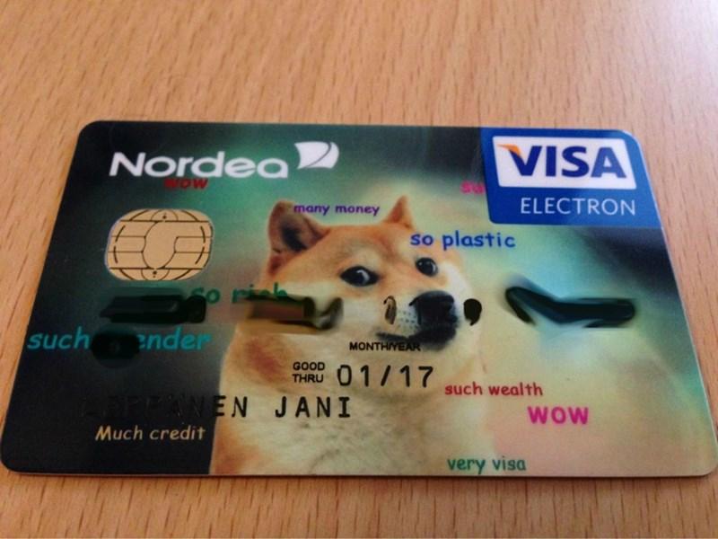doge money image - 8991499008