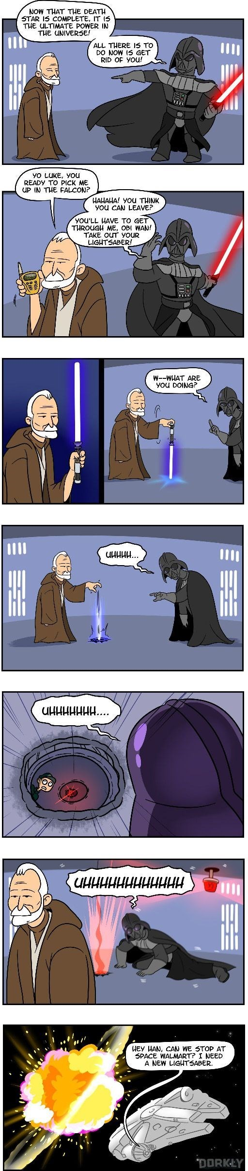 star-wars-alternate-ending