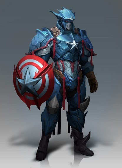 awesome-superhero-battlearmor