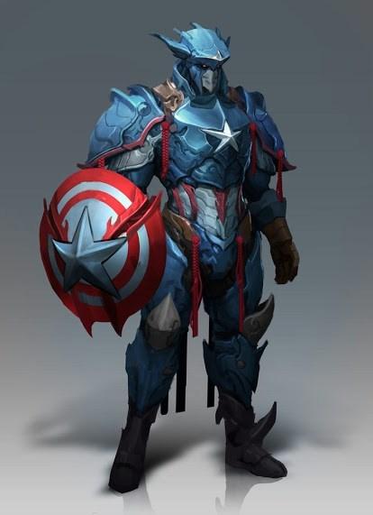 awesome-superhero-battlearmor