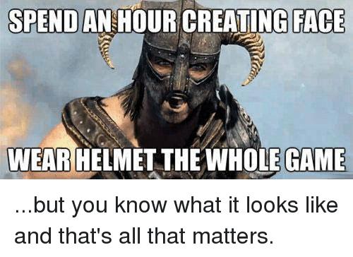 just-skyrim-things