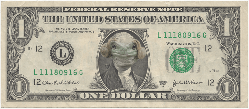 Cash - FE DERA LRES ERVE NOTE THE UNITED STATES OFAMERICA THIS NOTE IS LEGAL TENDER FOR ALL DEBTS, PUBLIC AND PRIVATE L11180916 G WASHINGTON, D.C. н. 12 12 LD FMELOF SHE L11180916 G T H 57 aus 12 12 ded Cahal SERIES 2003 A reasuerefthetnited States. Seeretany of the Tassury omooeossegesesegeoeeeea WASHINGTO ONE DOLLAR
