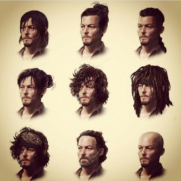 50-shades-of-daryl