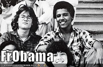 barack obama democrats - 899262720