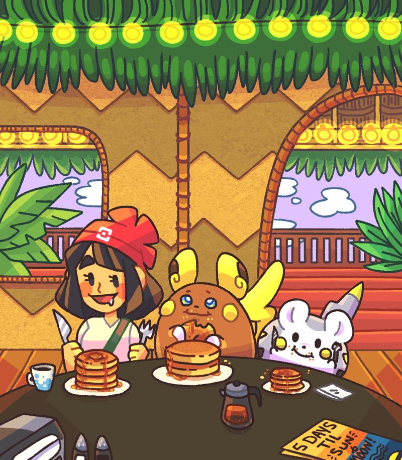 Pokémon - 8992700416
