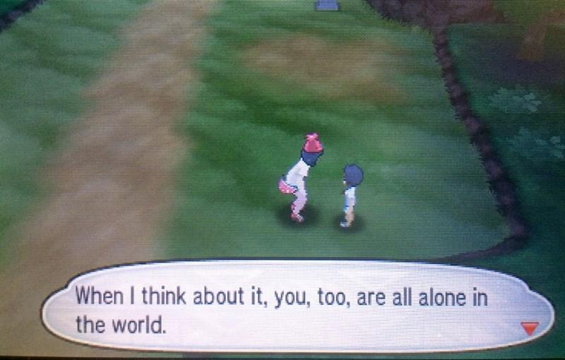 Pokémon - 8992700928