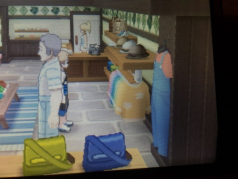Pokémon,mario