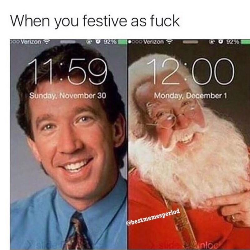 december santa image - 8993181440