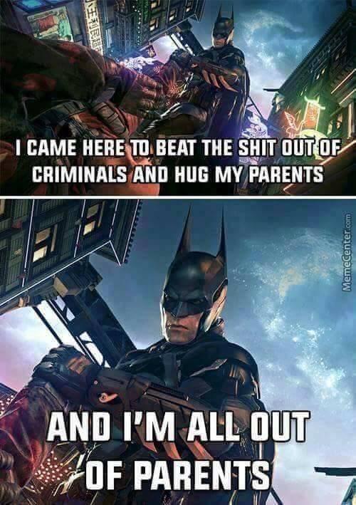 get-over-it-bats