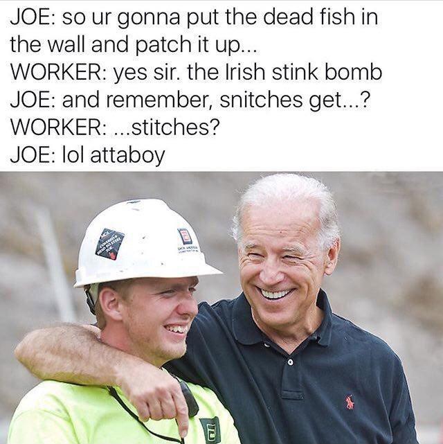 Memes,wall,joe biden,image