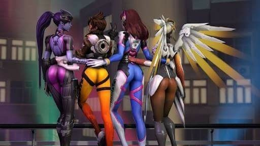 the-real-reason-why-overwatch-won-game-of-the-year