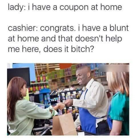 customer service,drugs,coupon,image