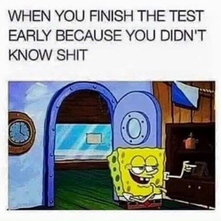 SpongeBob SquarePants,Memes,test,image