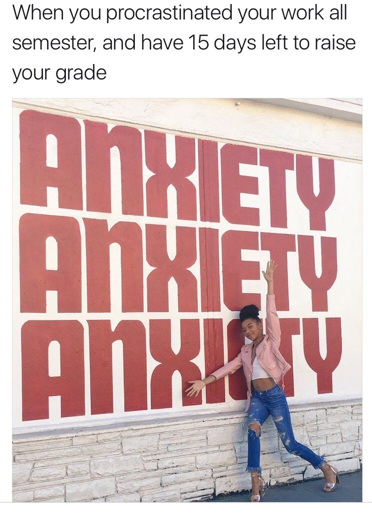 school,anxiety,image