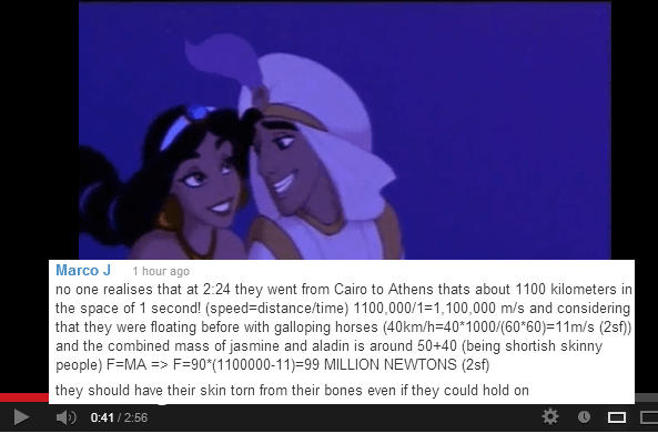aladdin,math,image