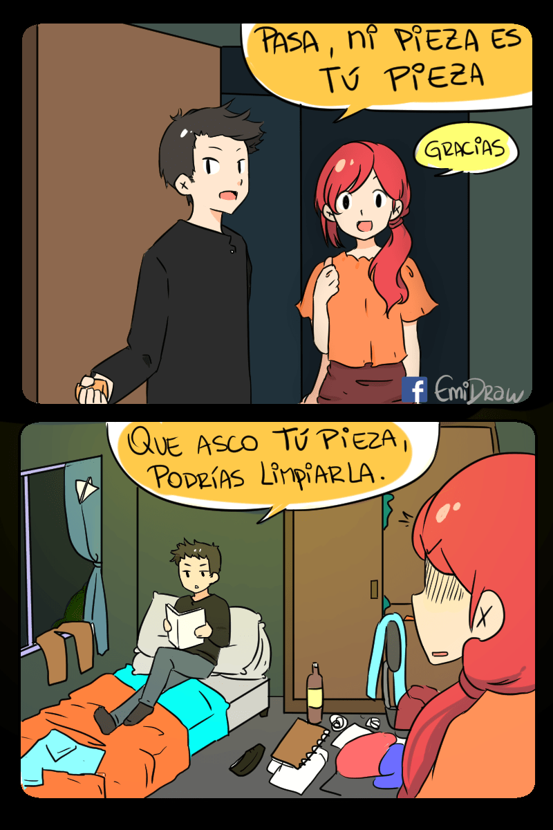 pieza