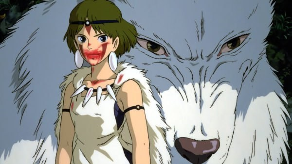 princess-mononoke-to-receive-theatrical-re-release-for-its-20th-anniversary