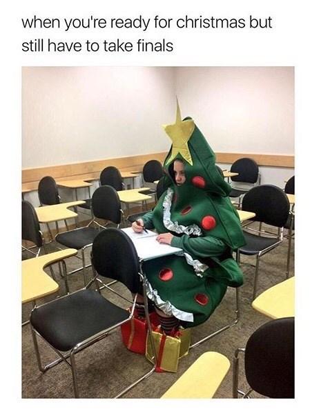 christmas school image - 8994204672