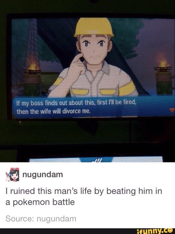 Pokémon - 8994249216