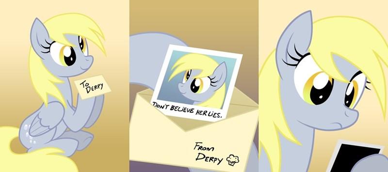 memento derpy hooves ponify - 8994484480