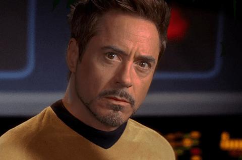 when-you-accidentally-type-stark-trek-into-search
