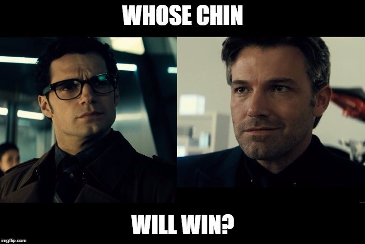 Eyewear - WHOSE CHIN WILL WIN? imgflip.com