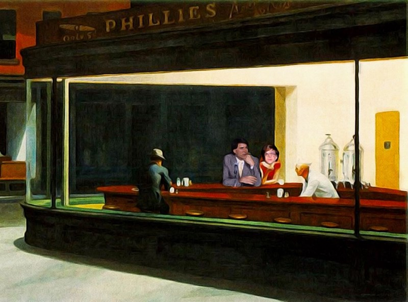 Furniture - PHILLIES