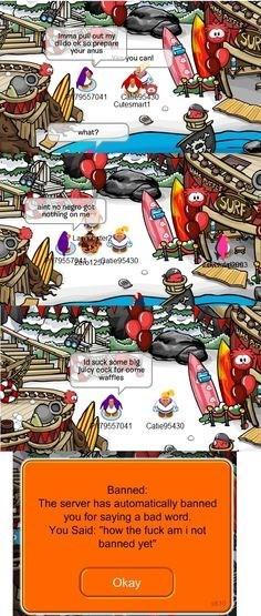 Cheezburger Image 8995100928