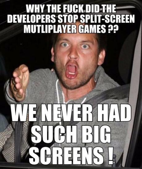 split screen - 8995127552