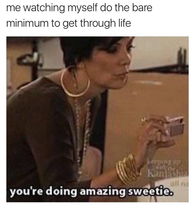 Memes,achievements,image