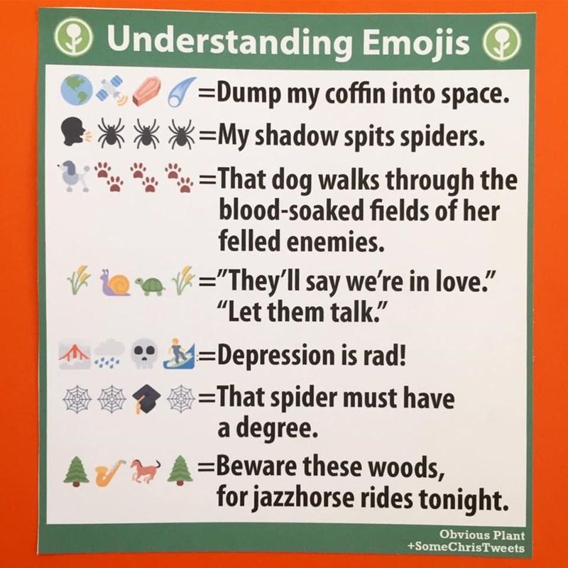 emoji Memes prank - 8995164928