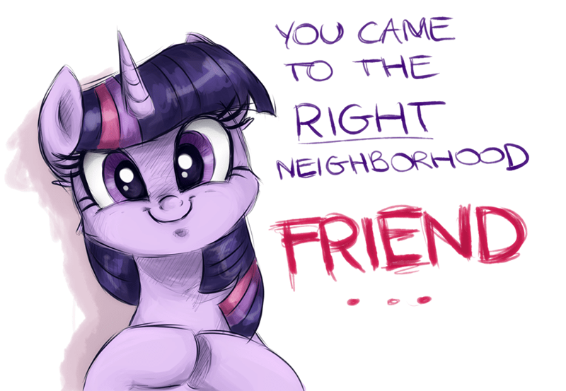 twilight sparkle - 8995171840