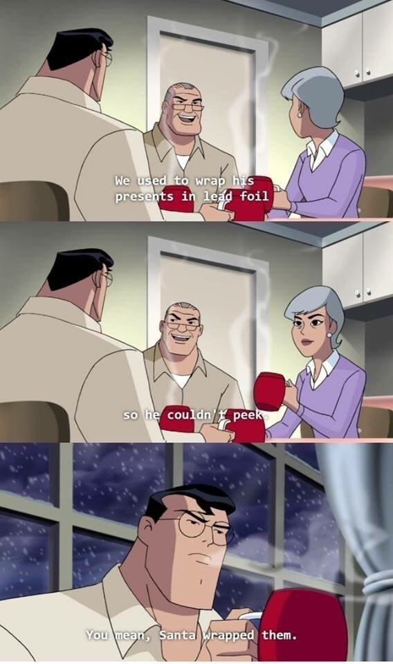 superman - 8995570432
