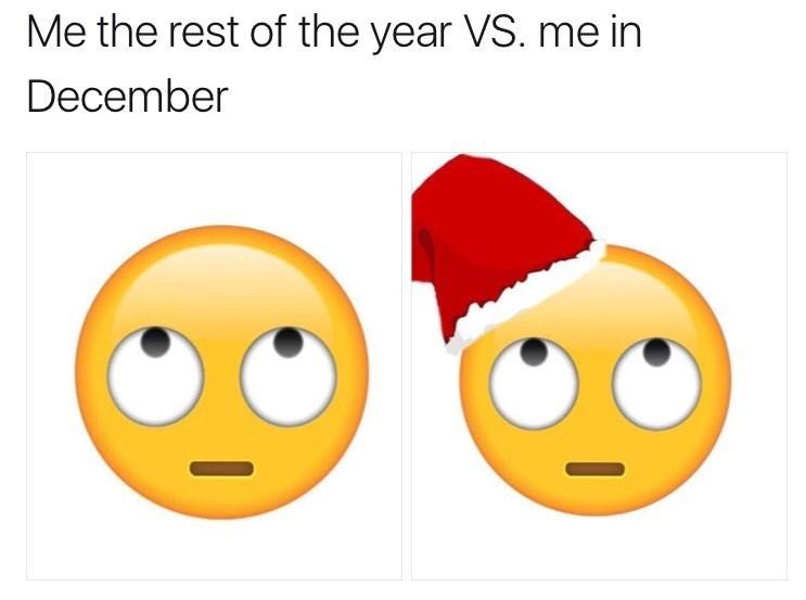 christmas emoji image - 8995638528
