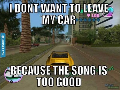 Racing video game - 1DONT WANT TO LEAVE MV CAR 100 BECAUSE THE SONG IS TOO GOOD Moby Games HUMOAR.COM