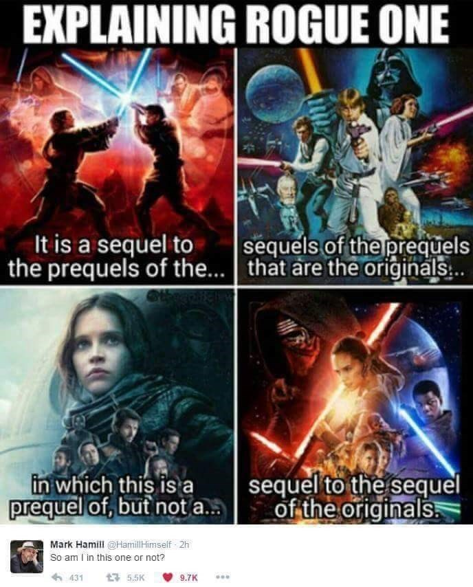 star wars rogue one - 8995868928