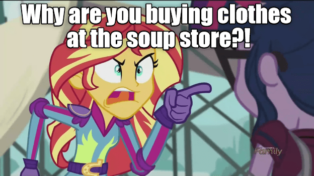 equestria girls,abridged,twilight sparkle,code geass,sunset shimmer,friendship games