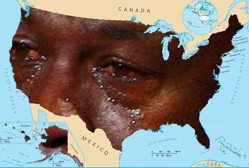 crying michael jordan - 8995895552