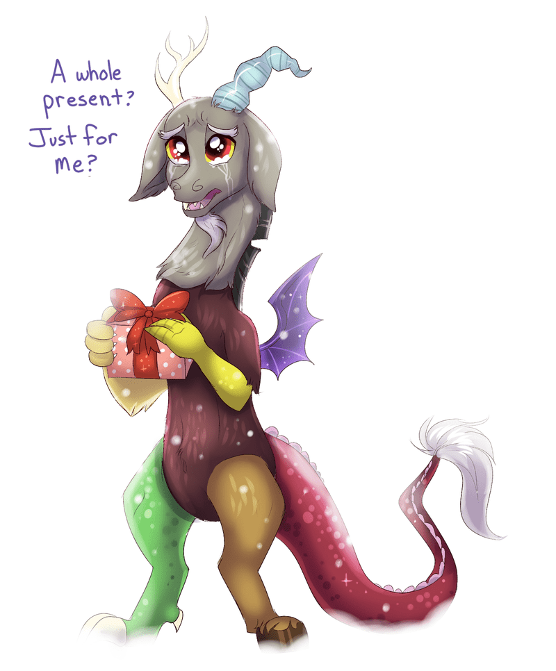 christmas,hearths-warming-eve,discord