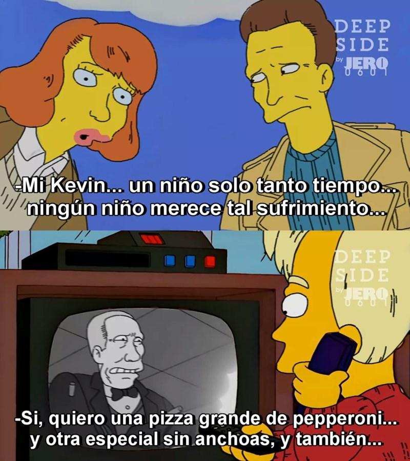 bromas viñetas Memes navidad - 8996009728