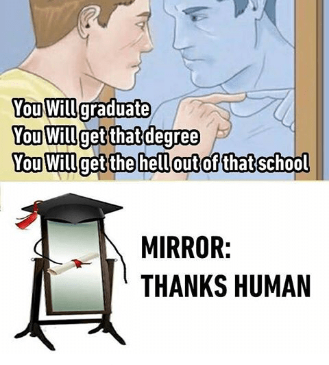 mirror Memes support image - 8996102656