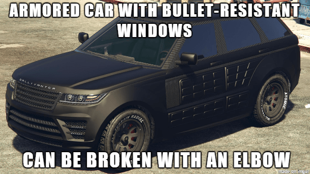 grand theft auto v - 8996121856