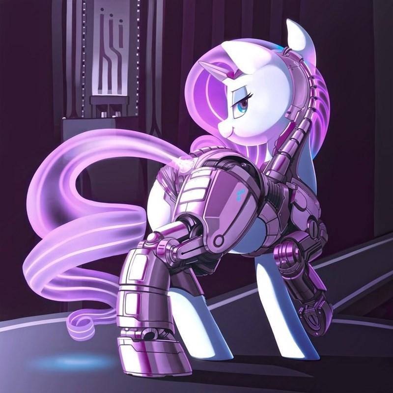 cyberpunk rarity - 8996789760