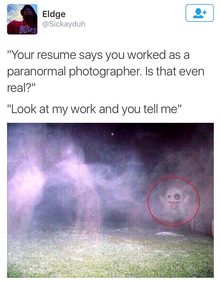 photography ghosts image - 8996807424