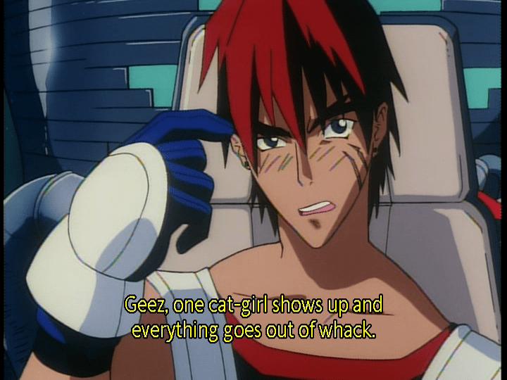 anime - 8996992256