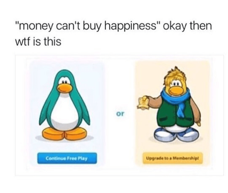 money-cant-buy-happiness