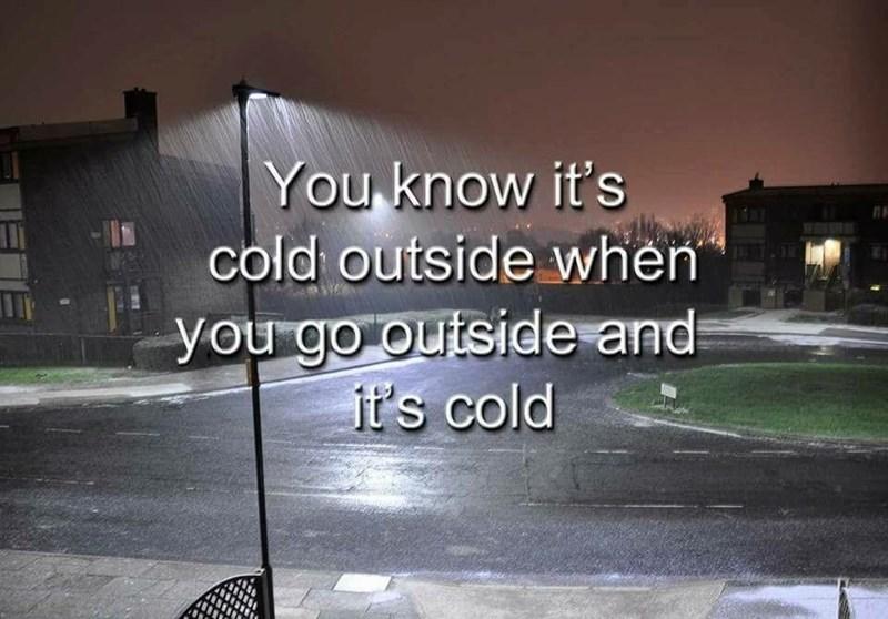 wisdom quote image - 8997033216