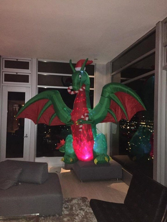 stoned-guy-goes-to-buy-christmas-tree-comes-back-with-a-dragon